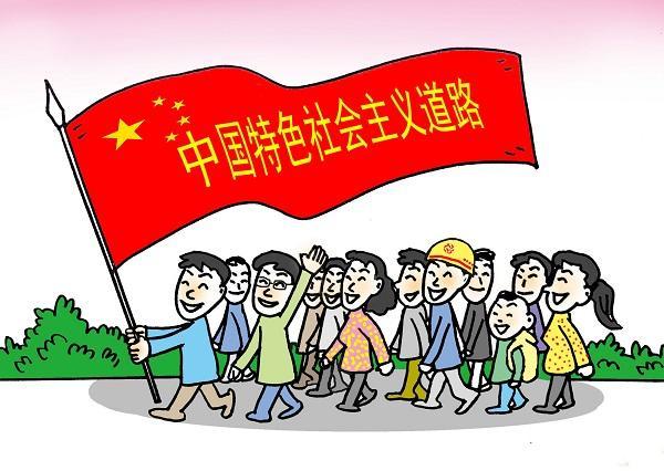 18大经济核心_重庆商业大起底 18大商圈租金 空置率 存量 增量全数据