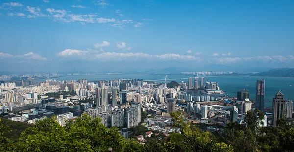 深圳市政协立足新时代创新委员履职模式