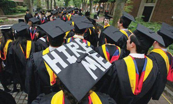 国内读完硕士出国读博_出国硕士留学条件_出国读法律硕士