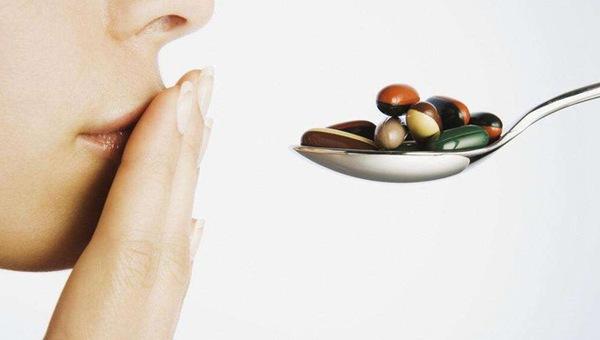 首页>寻医·问药>合理用药合理用药                 危险!血压高不能随意吃感冒药         更多 更多 更多