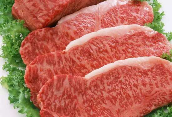 首页>寻医·问药>营养膳食营养膳食                 红肉真的不能吃吗?         更多 更多 更多