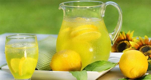 首页>寻医·问药>食话食说食话食说                 泡柠檬水注意四点         更多 更多 更多