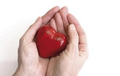 心衰病人由于心排血量降低