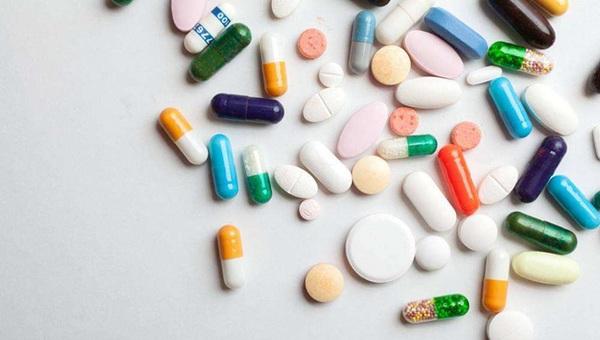 首页>寻医·问药>合理用药合理用药                 三类常用药最伤肾         更多 更多 更多