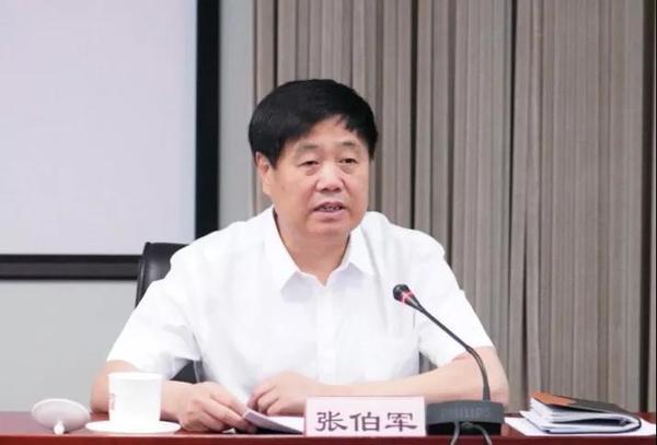 """民革中央举行中山议政会聚焦""""完善法治建设,优化营商环境"""