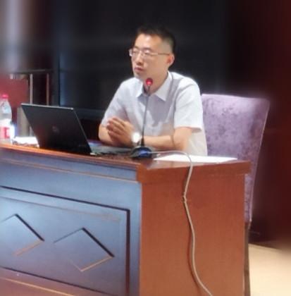 http://www.weixinrensheng.com/jiaoyu/347009.html