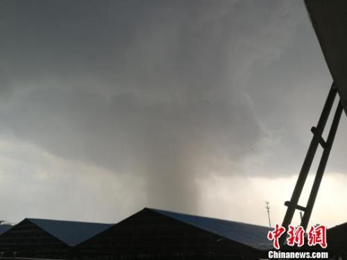 http://www.ddhaihao.com/qichexiaofei/36987.html