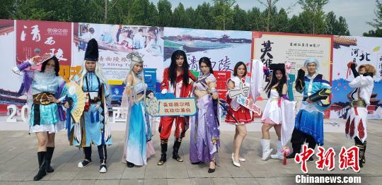 http://www.k2summit.cn/jiankangzhinan/751569.html