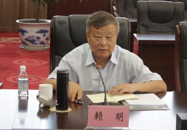 赖明赴黑龙江大兴安岭地区调研_大兴安岭旅游最佳时间