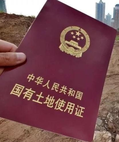 http://www.hjw123.com/huanjingyaowen/44969.html
