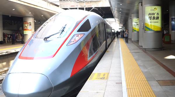 5.c2701次列车