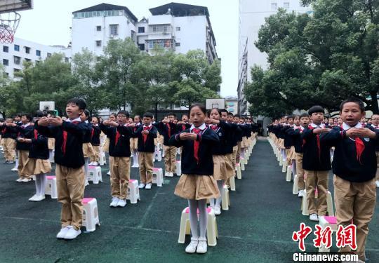 教育学者共话青少年传承中华传统文化