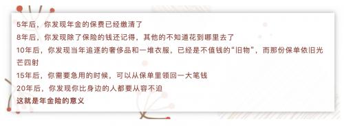 http://www.reviewcode.cn/yunjisuan/83144.html