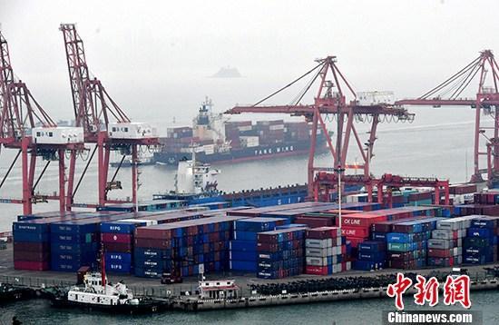 中国gdp增长图_...预测2020年全球GDP下降2.8%只有中国在第二季度出现增长