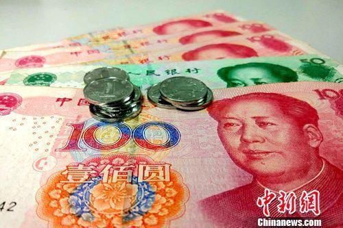 湖南人均gdp_湖南的第一大都市:经济总量破万亿人均GDP13.9万,未来或将超越武...