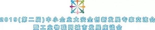 http://www.reviewcode.cn/qukuailian/89068.html