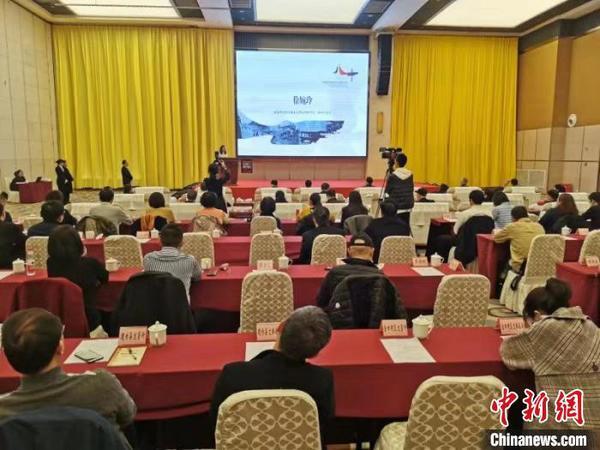http://www.bjgjt.com/beijingxinwen/89884.html
