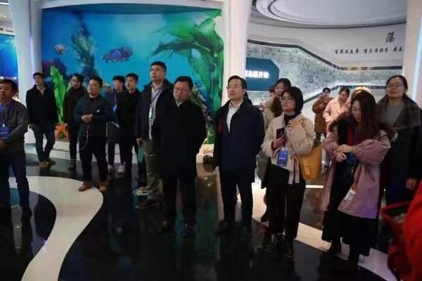 http://www.k2summit.cn/shehuiwanxiang/1521929.html