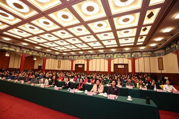http://www.7loves.org/yishu/1592963.html