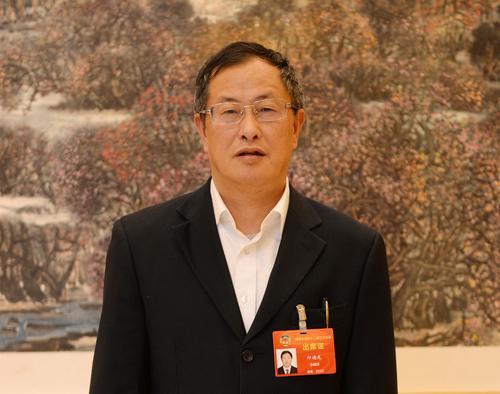 """湖南省政协农业界委员集体""""出招"""