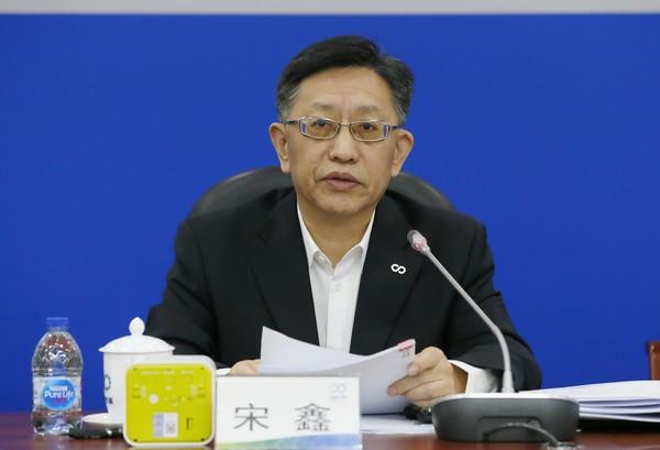 http://www.hjw123.com/huanbaogongyi/68777.html