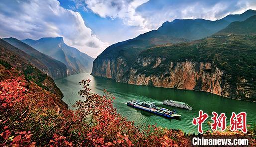http://www.cqjhjl.com/chongqingjujiao/178711.html