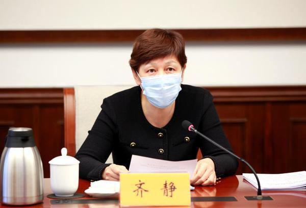 http://www.bjgjt.com/wenhuayichan/124948.html