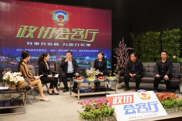 http://www.wzxmy.com/wuzhifangchan/17222.html