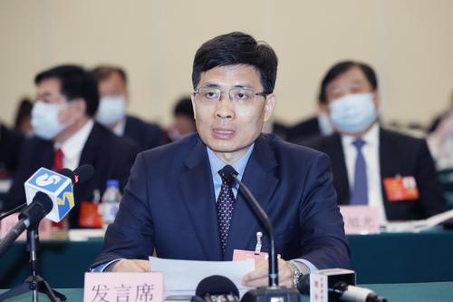 http://www.weixinrensheng.com/kejika/1984416.html