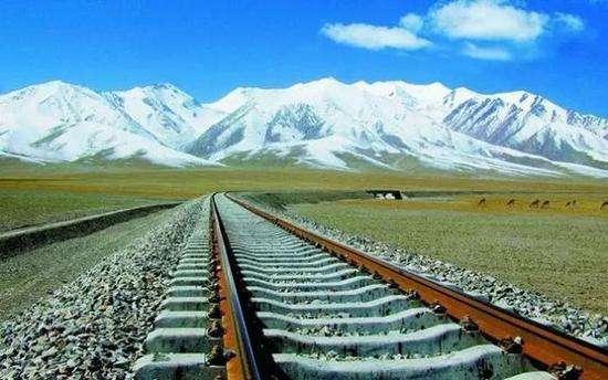 第六届中国-南亚友好组织论坛在尼泊尔召开