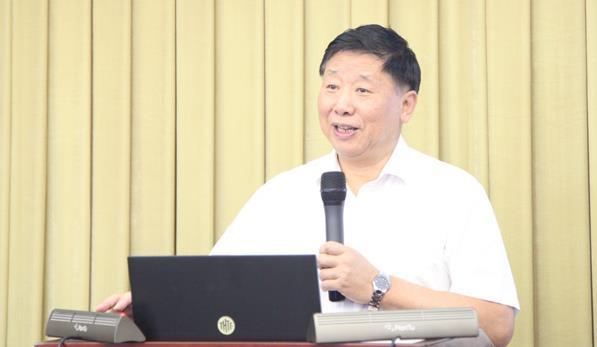 叶小文委员:立足事实凝聚共识