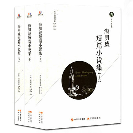 http://www.k2summit.cn/guonaxinwen/2751901.html