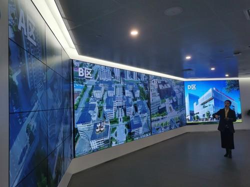 http://www.reviewcode.cn/wulianwang/180143.html