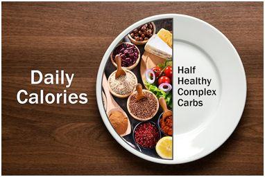 还在低碳水饮食?不如多吃点好碳水!