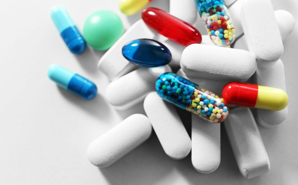 我国首个出海本土新药在美新添适应症上市申请