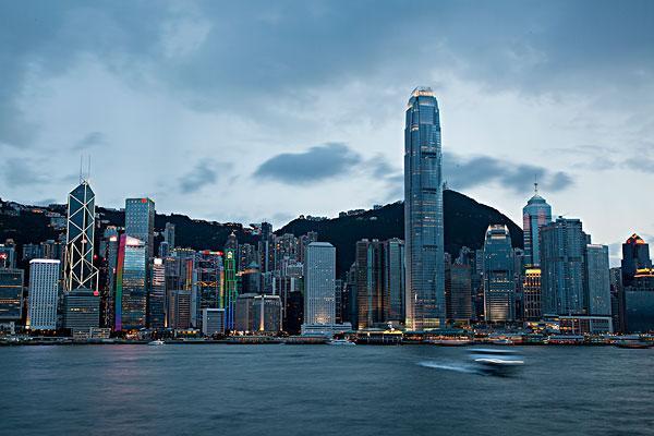 """落实""""爱国者治港""""必须确保香港选举安全"""