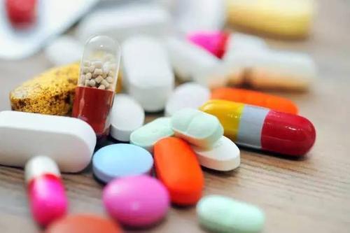国家医保局又公布92种谈判药品配备情况 5个特点了解下