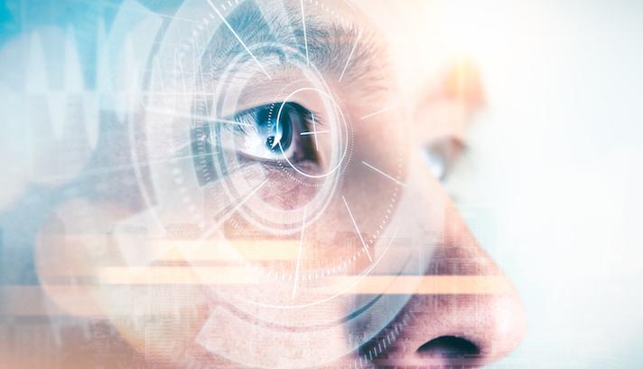 人工智能识别眼底病变能力媲美专家