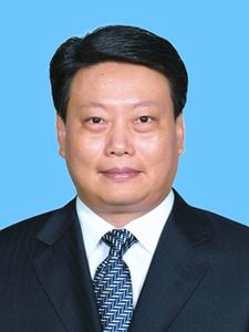 唐一军职务调整 现任司法部党组书记、部长