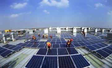 浙江海宁:打造新型电力系统省级示范区精彩样板
