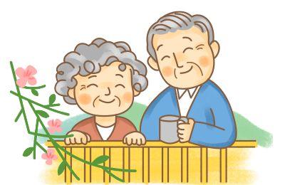 """""""一碗汤的距离""""让老幼幸福常相伴"""