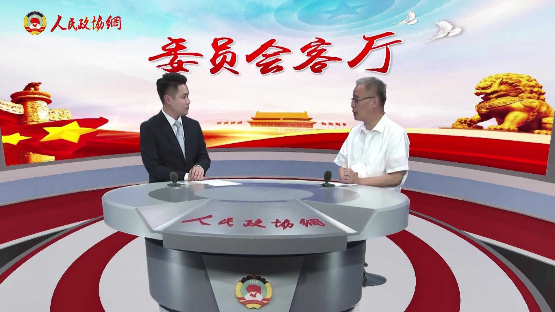 """回望50年④   """"邓稼先对国家的贡献不亚于获得诺贝尔奖!"""""""