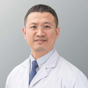 """周海涛:如何成功实现低位直肠癌的""""保肛"""""""