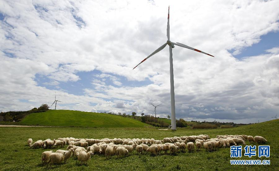 新华全媒+丨《中共中央 国务院关于完整准确全面贯彻新发展理念做好碳达峰碳中和工作的意见》发布